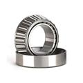 High Precision Metric/Inch Tapered Roller Bearings Taper Roller Bearing