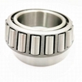 High Precision Metric/Inch Tapered Roller Bearings Taper Roller Bearing