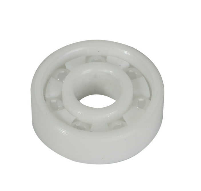 Full Ceramic ZrO2 Miniature Bearings 608 R188 606 696