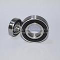 Inch size ball bearing R2 R2A R3 R3A R4 R4A R6 R8 R10 R12