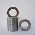 6700 6800 6804 6805 6902 6905 ZZ 2RS Single Row Thin Section Wall Ball Bearing