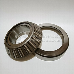 Hot selling T7FC080/QCL7C tapered roller bearing