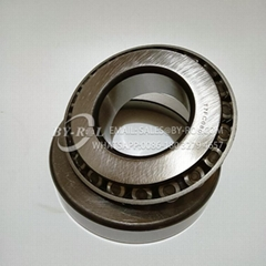 T7FC055 T7FC060 T7FC065 T7FC080 Tapered Roller Bearing Inch Series