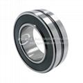 Good Quality Self-aligning Bearing Spherical Roller Bearing