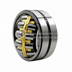 Good Quality Self-aligning Bearing 22205 Spherical Roller Bearing