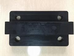MGE工程塑料合金滑块