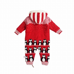 newborn baby clothes 2020 baby pajamas blank stripe toddler baby romper suit