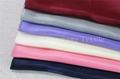 Soft Korean Organza Fabric