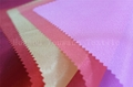 68D Crystal Organza Fabric 5