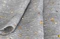 Sequins Elastic Lame Fabric 3