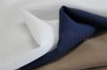 Elegant Chiffon Fabric with soft Handfeel