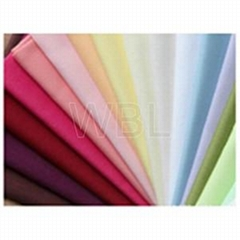 Anti-static woven fabric for hospital hot sale medical fabric from china