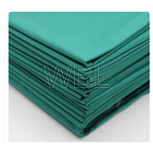 Anti-static woven fabric for hospital hot sale medical fabric from china   2