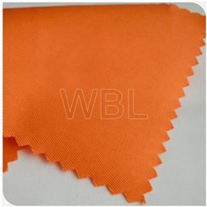 Anti-static woven fabric for hospital hot sale medical fabric from china   3