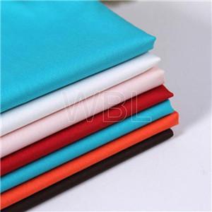 cotton shirt fabric Manufacturer 1
