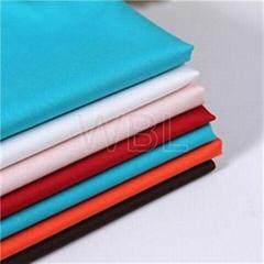 cotton shirt fabric Manufacturer