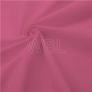 cotton shirt fabric Manufacturer 2