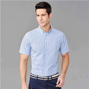 cotton shirt fabric Manufacturer 3
