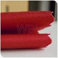 "chef kitchen uniform fabric T C80 20 21X21 108X58 58"" 2"