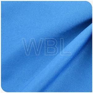 "chef kitchen uniform fabric T C80 20 21X21 108X58 58"" 3"