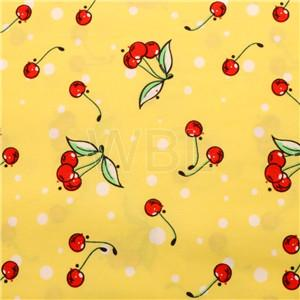 100% cotton fabric Poplin Fabric 40x40 133x72   1
