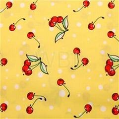 100% cotton fabric Poplin Fabric 40x40 133x72