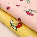 100% cotton fabric Poplin Fabric 40x40 133x72   2