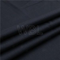 100%Polyester herringbone fabric used for pockeing and lining   3