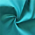China 65 polyester 35 cotton 240gsm water oil repellent twill fabric for medical 2
