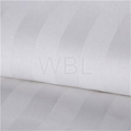 100% Cotton stripe bedding set sheet manufacture bed sheets cotton bedding  3