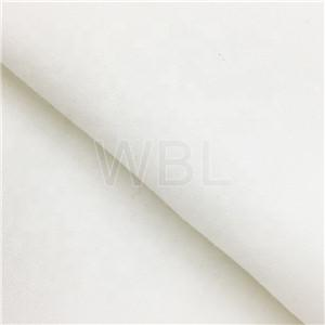 fabric bedding for hotel bedding set bedding fabric exporter  2
