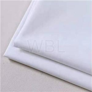 fabric bedding for hotel bedding set bedding fabric exporter  3