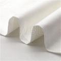 T/C70/30 35X150D 78X56 PLAIN   pocketing fabric for jeans