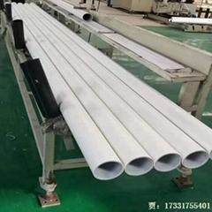 DN100PSP钢塑复合压力管