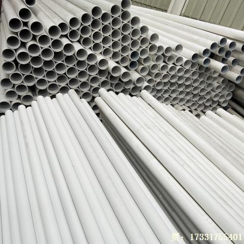 穿線鋼塑復合壓力管DN200 3