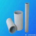 隧道穿線鋼塑復合壓力管DN100 1