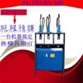 液压冲孔机不锈钢铝管铁管冲孔冲