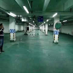 匯祥顏料生產廠家售彩磚用氧化鐵綠顏料 耐磨地坪用顏料