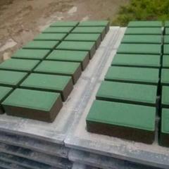 汇祥氧化铁绿颜料色粉 磨具磨料用铁绿颜料