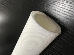 Non Woven Fabrics (Hot Product - 1*)
