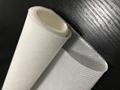 SMS Nonwoven Fabric(100% Polypropylene)
