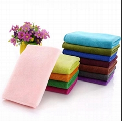 Cleaning towels (Hot Product - 1*)