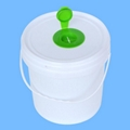 Baby wipes (Barrel)