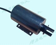 螺線管DO3257推拉式電磁鐵