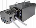 13L/Min Large Flow Rate Liquid Transfer