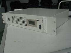 專業提供ZN-GKM30/48