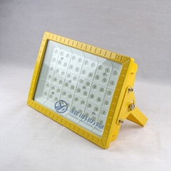 200W防爆LED灯 LED防爆投光灯200W