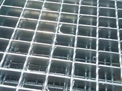 污水处理格栅设备