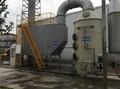 环保设备废水处理设备 1