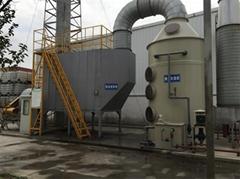 环保设备废水处理设备